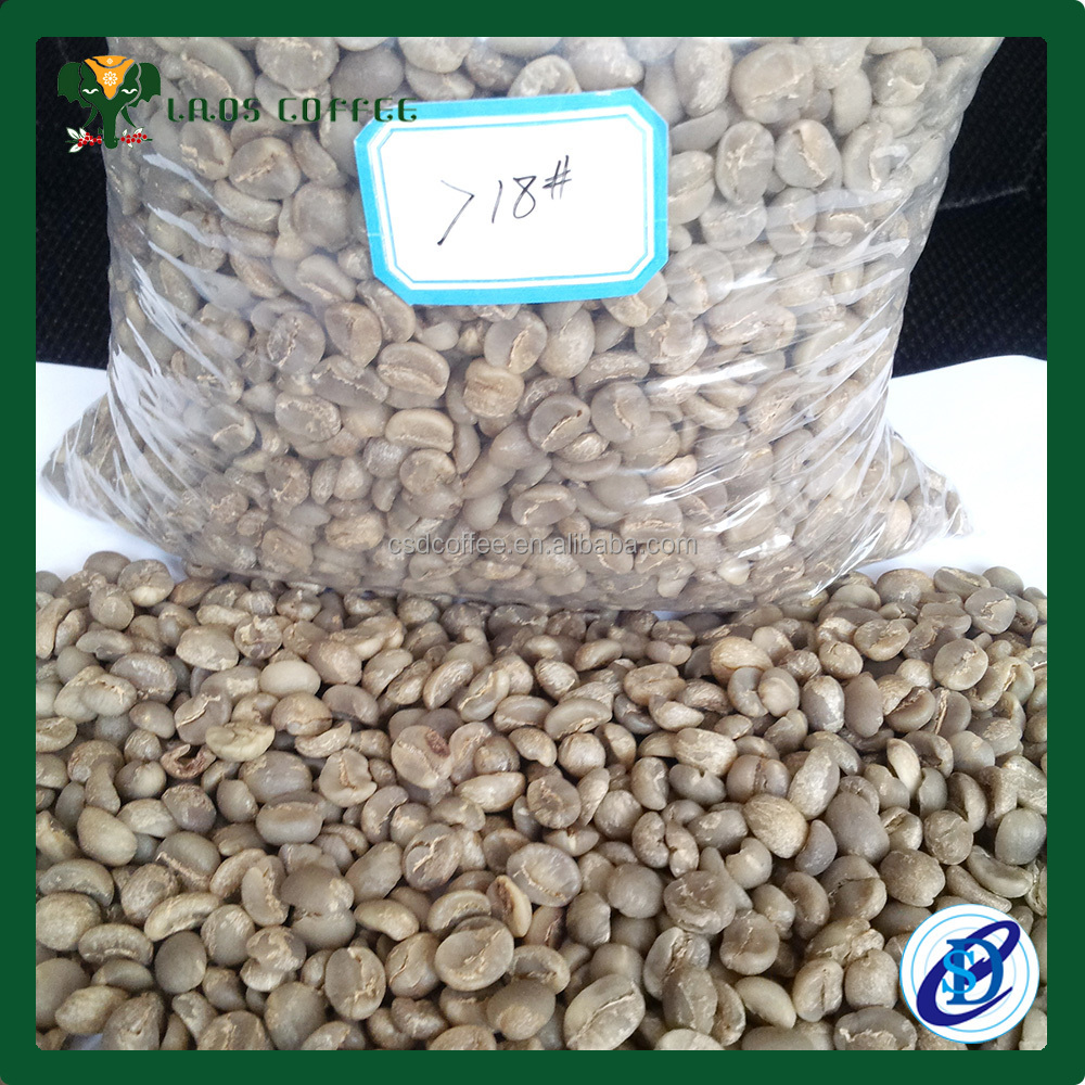 how to buy coffee beans wholesale