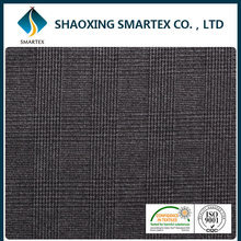 Latest Design Shaoxing supplier Blend fabric layer cutting machine for garment