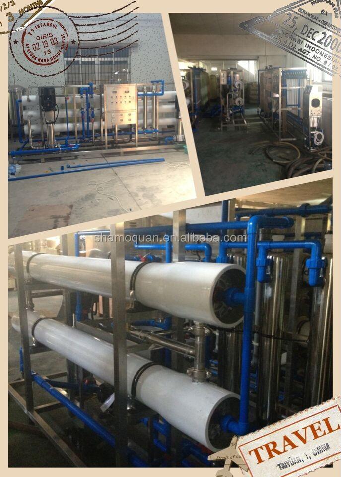 Water Treatment Company Product : Marketing in usa water treatment jobs china no