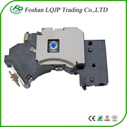 wholesale High quality PVR-802W laser lens for PS2 slim