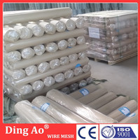 stainless steel wire mesh cloth / ss wire mesh screen ( Anping factory )