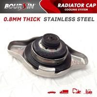 0.9 radiator cap SUB-ASSY for toyota MR2 Pickup Starlet Supra T100 Tercel Van/ works for HKT