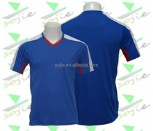 blank dri fit t-shirts wholesale, custom soccer jersey,cheap soccer uniform