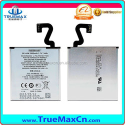 High Quality Mobile Phone Battery For Nokia Lumia 920 Replacement