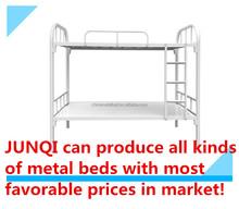 cool bunk beds(JQH-071)