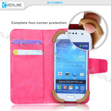 for Asus ZenFone 2 Case Wallet, Leather Case for Asus ZenFone 2 ZE551ML, for Asus ZenFone 2 Mobile Phone Flip Cover