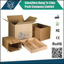 Packing box,card board boxes,shipping boxes wholesale