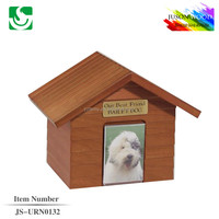 alibaba china wooden cremation pet urn for ashes prices