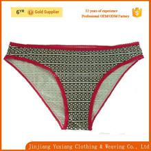 girl cotton panties