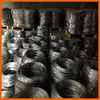 Factory low carbon iron wire /black iron wire