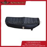 KINGMOTO 20150721 100% polyester 3D Mesh heatproof motorcycle seat cover
