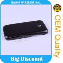 goods from china flip case for lg optimus