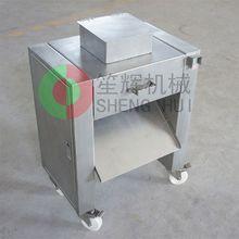 high efficiency beef steak machines SH-20