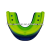 High Quality Light mouth guard Sports safety Rubber mouth guard