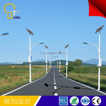 New design econimical type innovation in solar energy