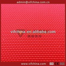 professional sport pvc floor for indoor basketball use