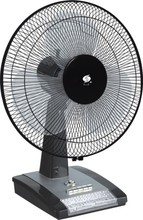 2015 New Product 12 16 inch cool mini fan small table fan cheap price electric desk fan with good quality and competitive price