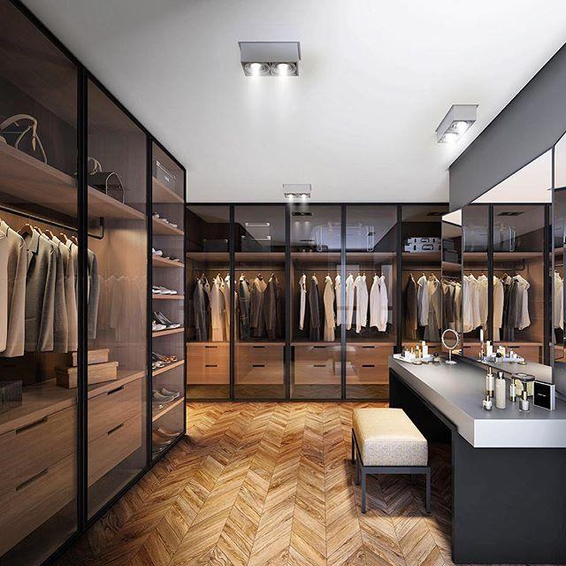 Modern Bedroom Wardrobe Design Bedroom Wardrobe Design With Lock