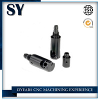 china manufacturer oem quality co2 laser marking machine for plastic bottles