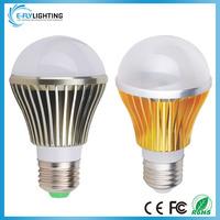 Professional high power bulb 2015 soft white light bulb vs daylight