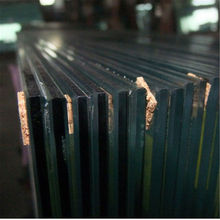 Toughened Laminated Glass for Sales