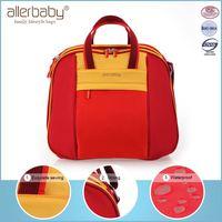 2016 Hot Selling 100% Warranty Modern Style Dipper Bag