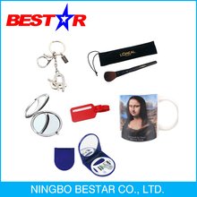 Various promotional item supplied by 20 years experienced factory