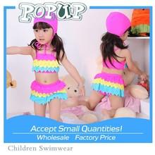 2015 Fashion New Design Xxx Sex Hot China Bikini Children Girl Photos