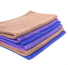 40x60cm Microfiber Magic Hair Drying Turban Wrap Towel/Hat/Cap Quick Dry Dryer Bath