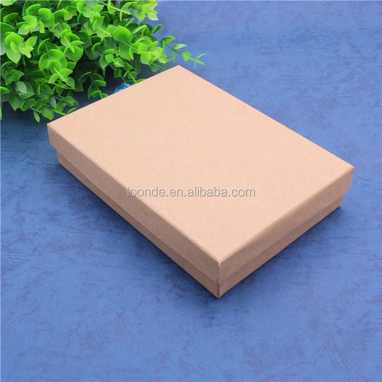 kraft paper jewelry box (2).jpg