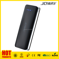 15600mAh Dual USB Port power bank for all mobile phone .