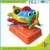GM5003 luxury mini racing car children rides for sale