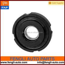 189461 Scani Truck Center Bearing Support