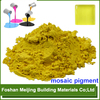 10% off green glass mosaic paint pigment manufacturer