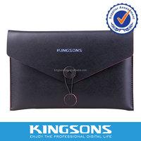 neoprene laptop sleeve wholesale,custom case for tablet,7 keyboard case