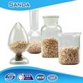 Ampla gama de aplicações de sílica gel unidades de desidratação processo de gás natural