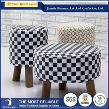 wholesale products china noble furniture