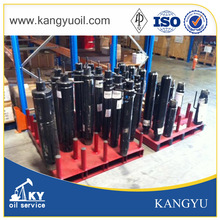 China supplier Kelly Cock Valve for sale