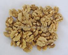 wholesale walnut kernel extra light half