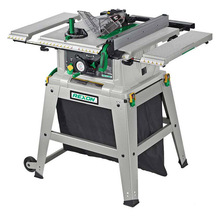 """10"""" woodworking table saw"""