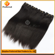 China Wholesale Distributors Virgin Human Peruvian Hair Extension Cheap Weave Hair Online