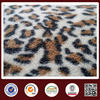 new fashion knit polar fleece fabric with high quality from China knit fabric supplier