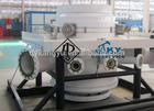 """Perfuração de poços equipamento universal dtc 49 1/2"""" 500 psi sistema de desvio para offshore tomada de"""