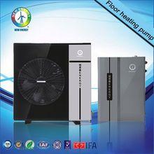 greenhouse heating sales hydraulic jack pump warming plants