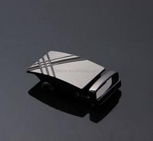 custom logo belt buckles