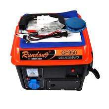 650W 950 Small portable Generator,Gas Generator