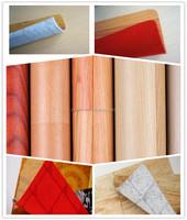 THICKNESS 0.75mm pvc vinyl flooring roll,supplier/factory of pvc floor