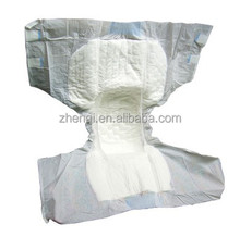 raw materials for diaper making hot new products for 2015 from china