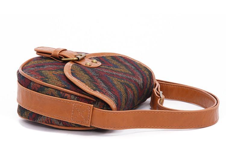 Маленькая сумочка EASYGOES Messenger ,  ZD176