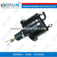 809-03004 Clutch Booster For Fuso MITSUBISHI 4D31